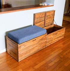 Trunk-bench-1.jpg