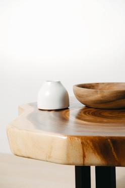 Cookie-Cut_Table_55mm_diameter_Side-LR.j