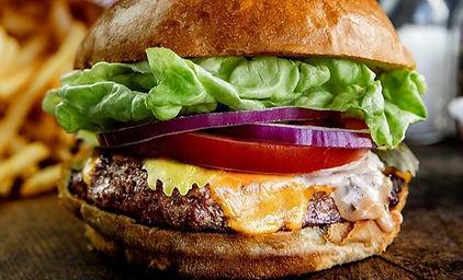 Burger%20Image_edited.jpg