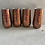 Thumbnail: Tumblers - 6oz Double Insulated (Set of 4)
