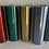 Thumbnail: Tumblers - 20oz Stainless Steel