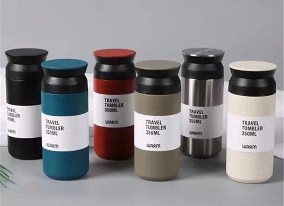 Tumbler - Travel Flask 350mls