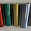 Thumbnail: Tumblers - 20oz Stainless Steel