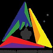 NLS-logo-2018-300x300.png