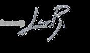lior Bazak bat bar logo for site.png
