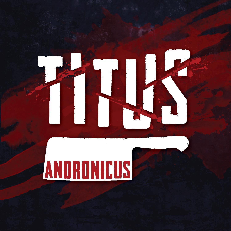 טיטוס אנדרוניקוס
