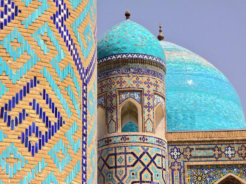 Feature-Uzbekistan.jpg