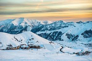 Gudauri ski.jpg