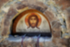 Anchiskhati Basilica of St Mary