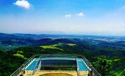 Sataplia-view