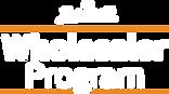 wholesaler-logo.png