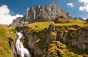 Juta waterfall.jpg