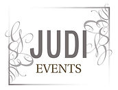 Judi Events Logo.JPG