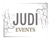 Judi Events Logo.JPG