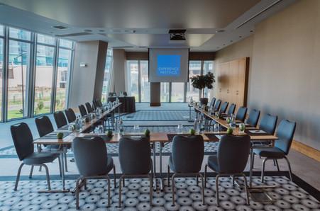 Meeting Room 3 U-shape (2).jpg