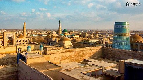 uzbekistan-khiva.jpg