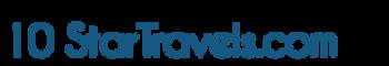 10startravel logo.png