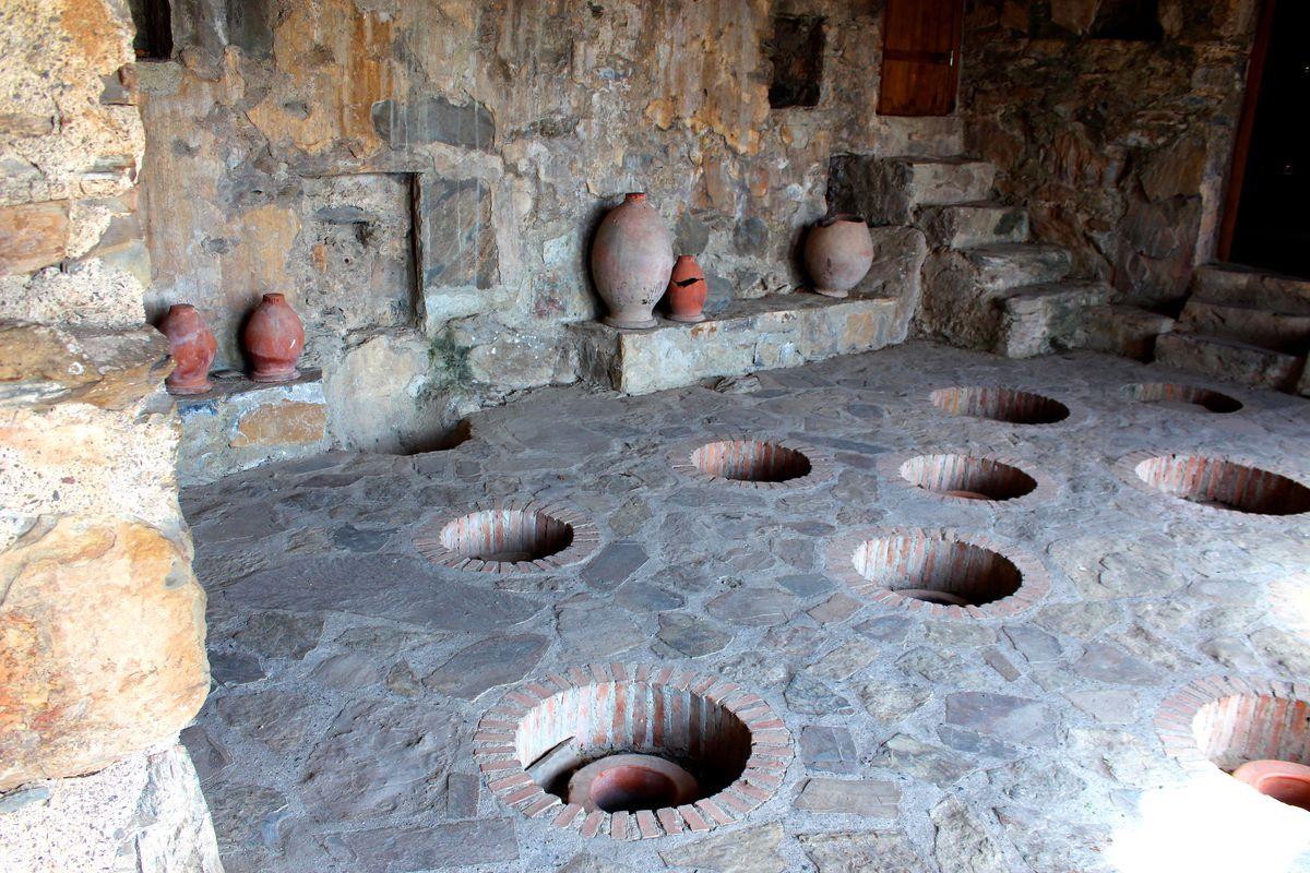 Nekresi wine cellar.jpg