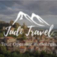 Judi Travel Logo
