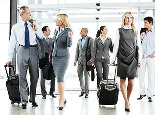 group-travelers.jpg