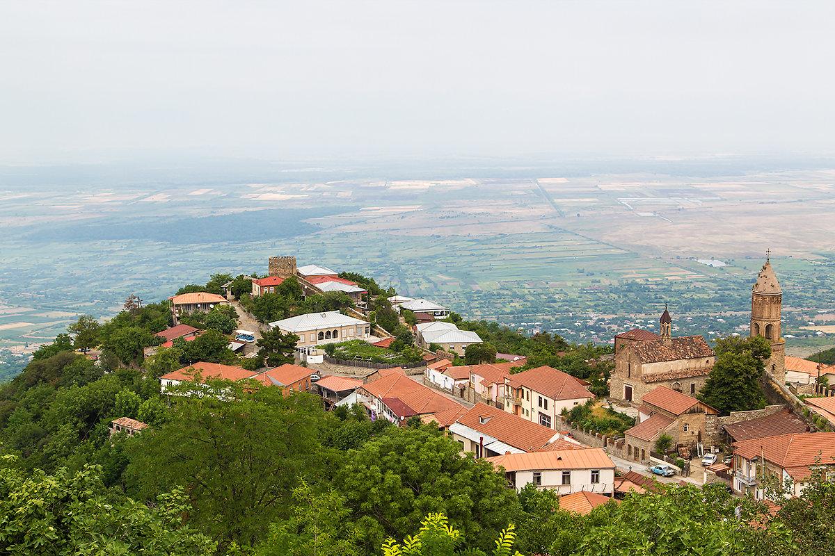Kakheti 3