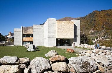 svaneti-museum-of-history.jpg