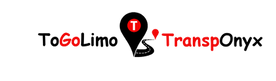 togolimo-transponyx-min.png