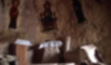 Betlemi cave