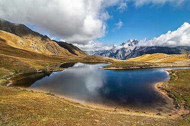 Koruldi Lake.jpg