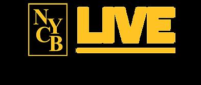 NYCB_Live_logo.png