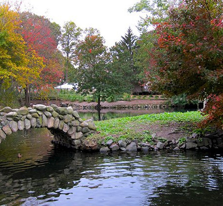 Best Parks To Visit On Long Island