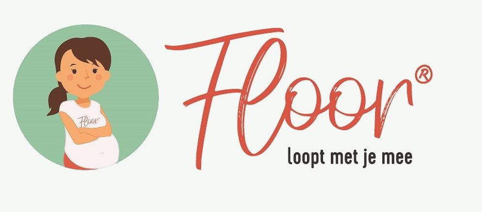 Site logo met tekst.jpg
