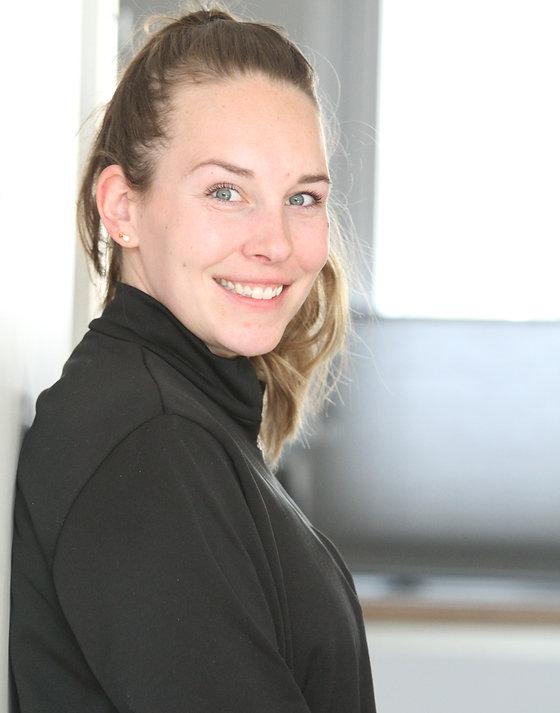 Portret Lisa vd Horst 20210411-01.JPG
