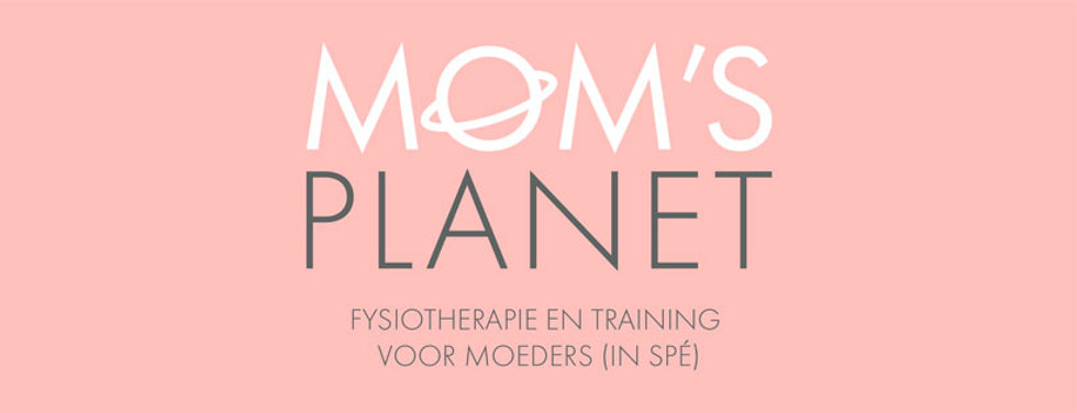 Logo-MOM'S-PLANET-roze-820x312.jpg