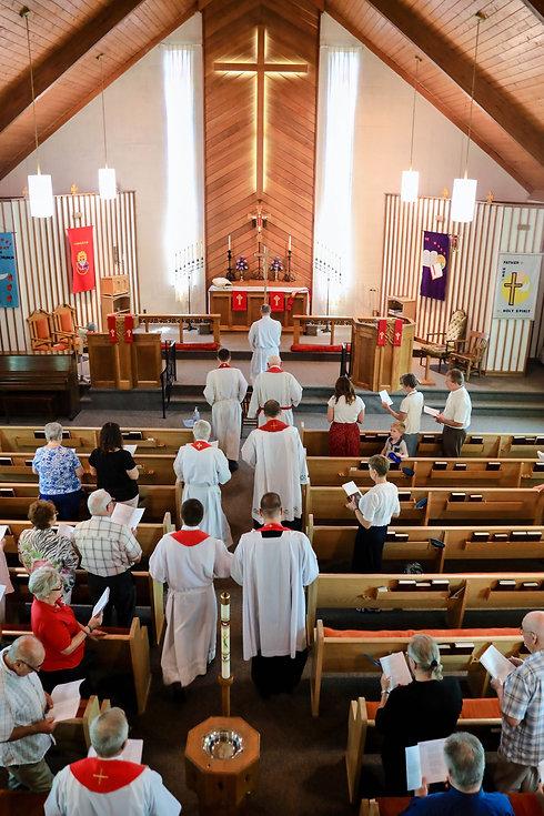 Intro of Ordination Service.jpg
