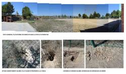 Pages from PBL-05343 REFORMA DEL PARC DE BOMBERS DE BALAGUER.jpg