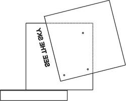 open+box1.jpg