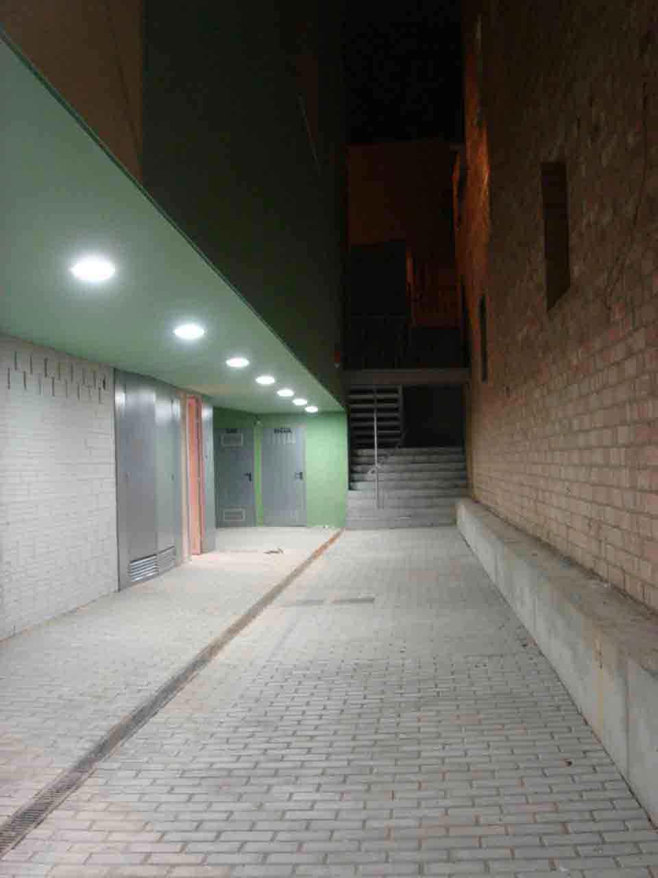 9-INCASOL-ALGUAIRE-androna-de-nit-2008-04-15-003.jpg