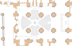 PLANTA-CONCERT-detall-2014.jpg