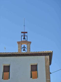 ESPADANYA-muntatge-2008-09-14-010.jpg