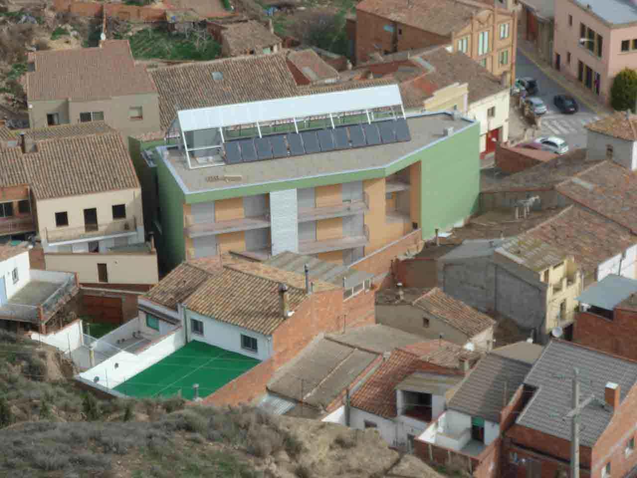 4-INCASOL-ALGUAIRE-vista-des-de-st-Crist-2008-03-12-003.jpg