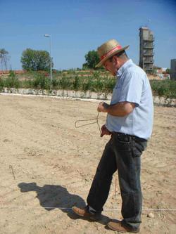 04-HAB-FARRE-geobiologia-2008-09-08-011.jpg