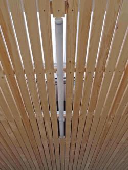 09-2012-03-06-CAFETERIA-INEFC-005.jpg