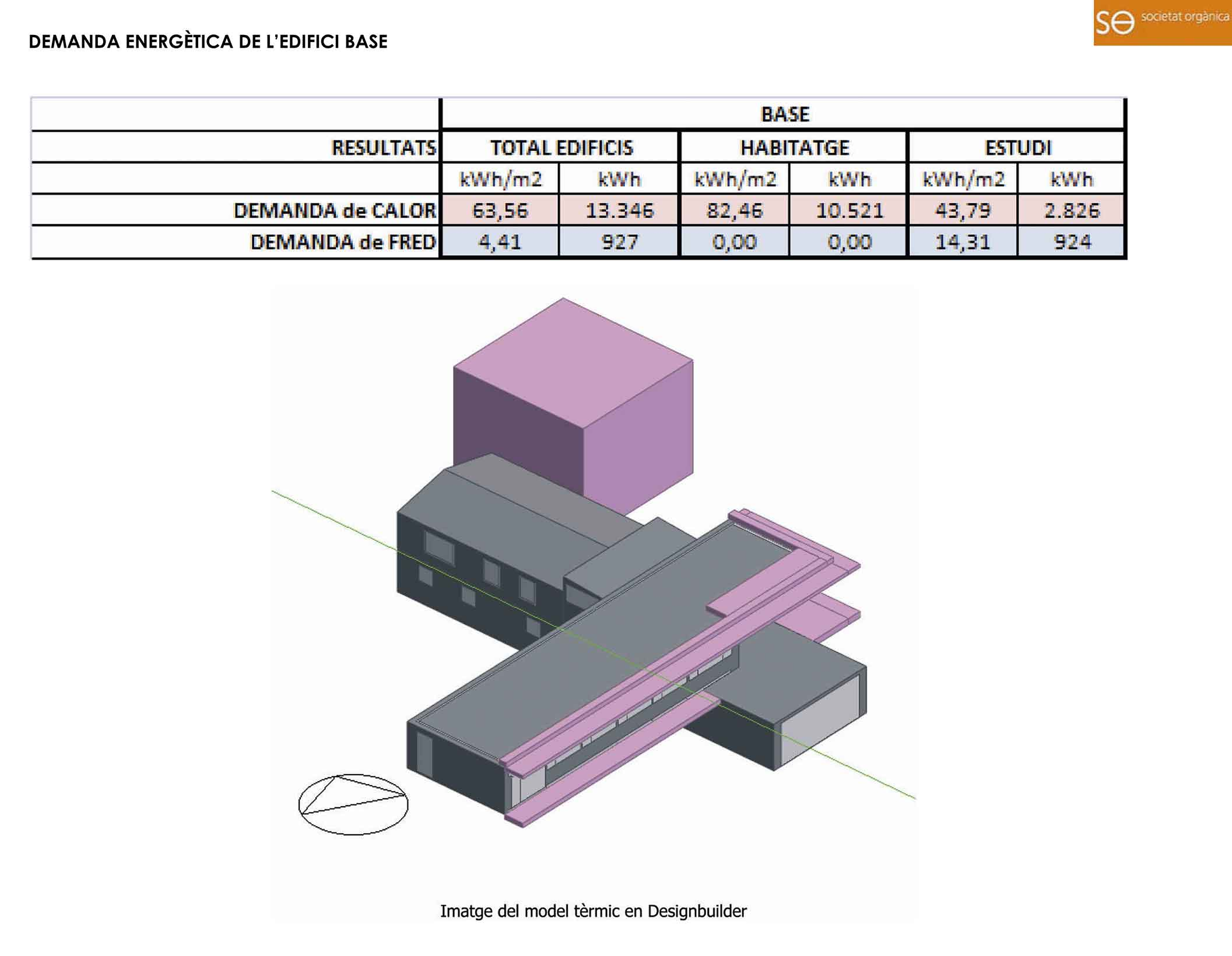 demanda-energetica-puigdemasa.jpg