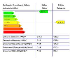 11-CERTIFICACIO-ENERG.jpg