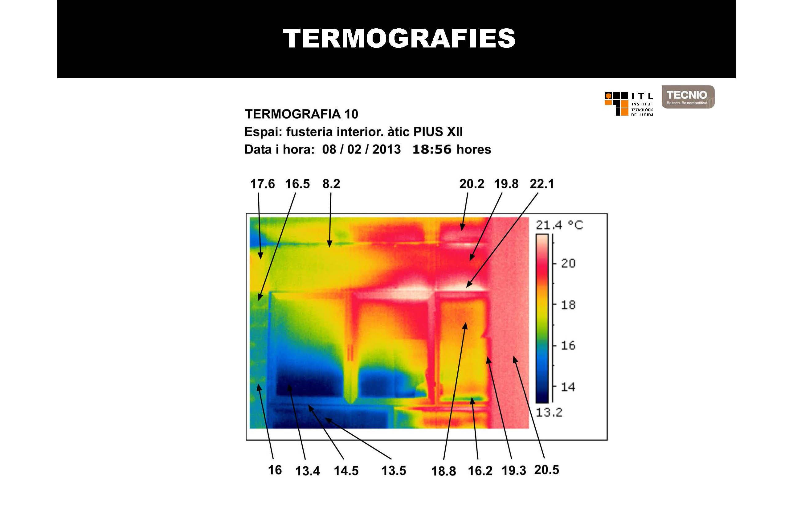 Páginas_desde2014-02-20_presentacio_PIUS_XII_[Modo_de_compatibilidad]_Página_08.jpg
