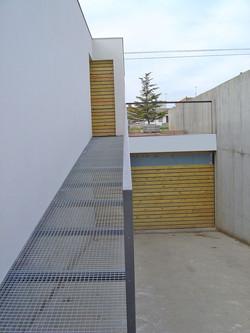ariño-22-02-2003-008.jpg
