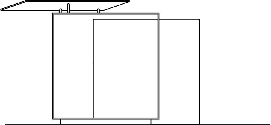 open+box4.jpg
