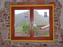 24 HAB FALCÓ 2013-05-15 finestres 001.jpg