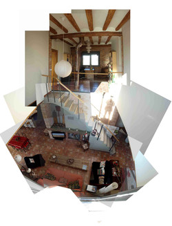 16-BARBERÀ-2010-01-02-081.jpg
